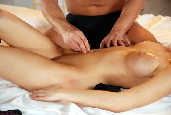 masssage and sex erotische massage leiderdorp