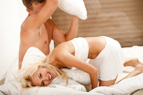 sensual games for couples