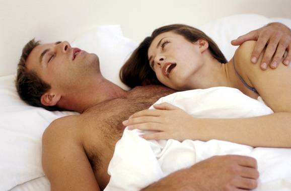 Prepare natural viagra with only 3 ingredients