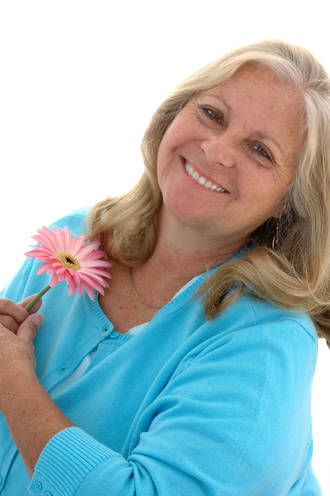 mature women sex life. In the menopause, women notice a change in the body's ...