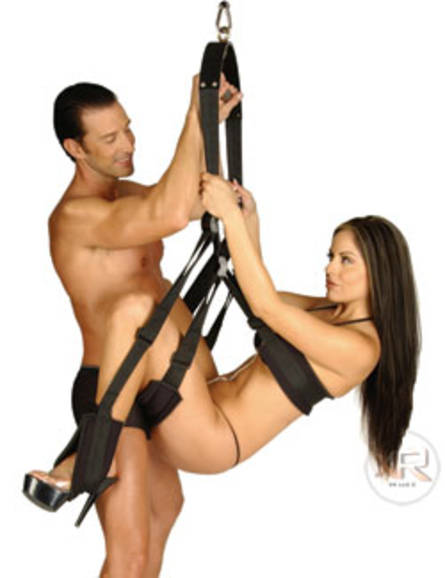 Album Have Sex With a Swing - Image 3 of 3.